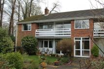 2 bedroom Apartment in Hill Brow Road...