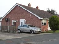 2 bed new development in Heatherset Way, Red Lodge