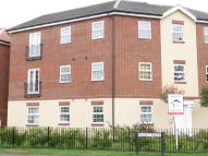 2 bedroom Apartment to rent in Hundred Acre Way...