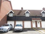 2 bed Apartment in Russet Drive, Red Lodge