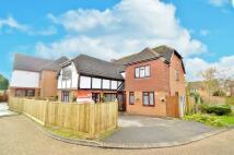 Locks Detached house for sale