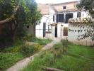 5 bed home for sale in Alaro, Islas Baleares...