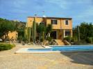 Finca in Alaro, Islas Baleares for sale