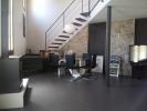 3 bedroom new house in Alaro, Islas Baleares...