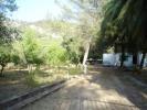 Finca in Pollenca, Islas Baleares for sale