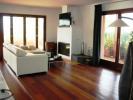 5 bedroom new property in Sa Cabaneta...