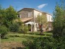 Finca in Selva, Islas Baleares for sale