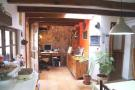 3 bed house for sale in Alaro, Islas Baleares...