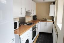 Terraced property to rent in Dunkirk Road, Beeston...