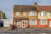 5 bedroom End of Terrace home for sale in Bancroft Road, Luton...
