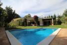 Villa for sale in Vila Sol,  Algarve