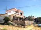 Villa for sale in Loulé...