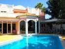 4 bed Villa for sale in Alfarrobeira...