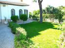4 bed Villa in Loulé,  Algarve