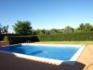 Villa for sale in Franqueada...