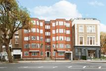 Flat for sale in Shirland Road, London, W9