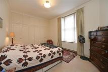 3 bedroom Farm House to rent in Maida Vale, London...