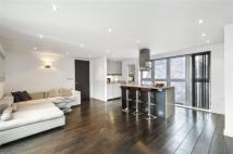 Flat to rent in Loudoun Road, London...