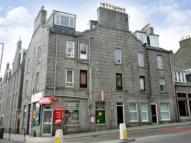 2 bed Flat to rent in Rosemount Place, Aberdeen
