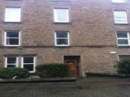 4 bedroom Flat to rent in Blackness Road, Dundee