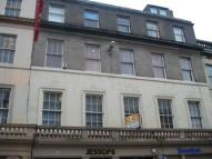 5 bed Flat to rent in Reform Street, Dundee