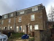 3 bed Flat in Blyth Street, Dundee