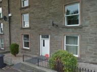 Flat to rent in Union Place, Dundee