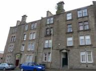 Flat in Forest Park Place, Dundee