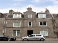 2 bedroom Flat to rent in Great Northern Road...