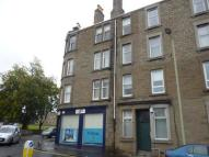 Flat to rent in Morgan Street, Dundee