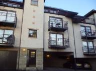 Flat in Trinity Court, Dundee