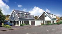 3 bed new property for sale in Broadwater Avenue, Poole...