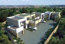 property for sale in Wills Road, Poole, Dorset, BH12