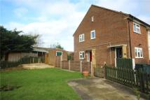 2 bed Flat to rent in Tallents Crescent...