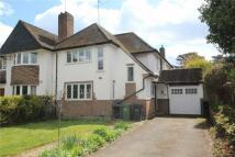 Douglas Road house