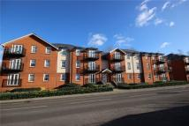 2 bed house in Station Road, Harpenden...