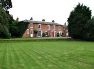Country House for sale in Bull Ring Farm Road, CV33