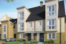4 bedroom new house for sale in Cobham Terrace...