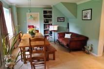 Detached property in Chestnut House...