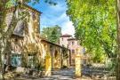 Castle in 13100 aix-en-provence for sale
