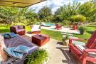 Villa for sale in 13090 aix-en-provence