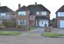 3 bedroom Detached home for sale in GORING HALL