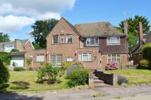 Detached home for sale in CHARMANDEAN