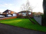 Detached Bungalow for sale in Lambley Lane, Gedling