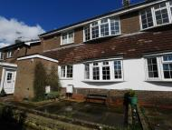Apartment for sale in Shearing Close, Gedling