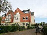 Apartment for sale in Stoke Lane, Gedling