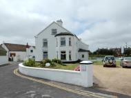 property for sale in Colours Guest House, Queens Park Close, Mablethorpe, Lincolnshire, LN12 2AS