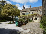 property for sale in Ashfield House Hotel, 3 Summers Fold, Grassington, Skipton, North Yorkshire, BD23 5AE