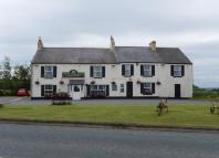property for sale in Three Horse Shoes Running Waters, Durham, DH1 2SR