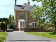 property for sale in Old Manse 19 Middleton Road, Pickering,  North Yorkshire,  YO18 8AL